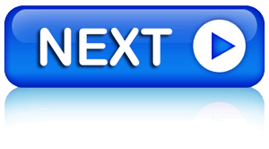 next-button