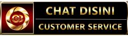 LiveChat clickbet88